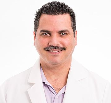 Mauricio Gutiérrez